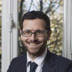 Arnaud Rimbert, Avocat associé à Ellipse Avocats