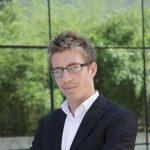 Guillaume Dedieu, Avocat à Ellipse Avocats