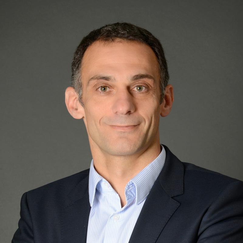 Jean Bernard MICHEL, Avocat associé à Ellipse Avocats Lyon