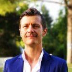 Sébastien Millet, Avocat associé à Ellipse Avocats
