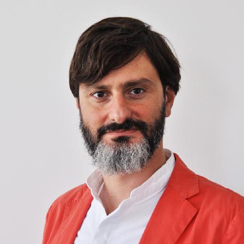 Raphaël-Antony Chaya, Avocat of Counsel à Ellipse Avocats Marseille