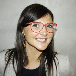Suzy Caillat, Avocat | Ellipse Avocats Avocats spécialisés en Droit du Travail et des Relations Sociales
