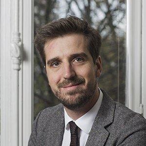 Arnaud Pilloix, Avocat associé | Ellipse avocats Avocats spécialisés en Droit Social