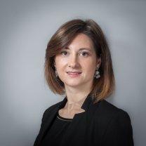 Audrey Bastien, Avocat | Ellipse Avocats Avocats spécialisés en Droit du Travail et des Relations Sociales