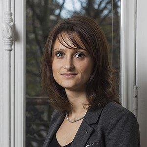 Claire Golias, Avocat | Ellipse Avocats Avocats spécialisés en Droit du Travail et des Relations Sociales