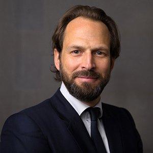 David Fonteneau, Avocat associé | Ellipse avocats Avocats spécialisés en Droit Social