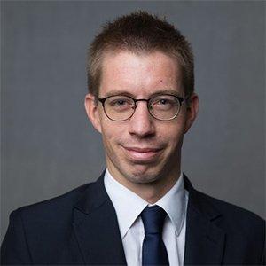 Guillaume Dedieu, Avocat | Ellipse Avocats Avocats spécialisés en Droit du Travail