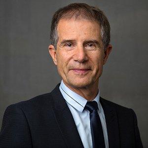 Jean-Michel Bernad, Avocat associé | Ellipse avocats Avocats spécialisés en Droit Social