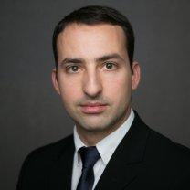 Jean-Pierre Le Coupanec, Avocat | Ellipse Avocats Avocats spécialisés en Droit du Travail et des Relations Sociales