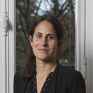 Laure Okelly, Avocat | Ellipse Avocats Avocats spécialisés en Droit du Travail et des Relations Sociales