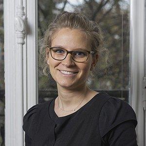 Laurene Deschet, Avocat | Ellipse Avocats Avocats spécialisés en Droit du Travail et des Relations Sociales