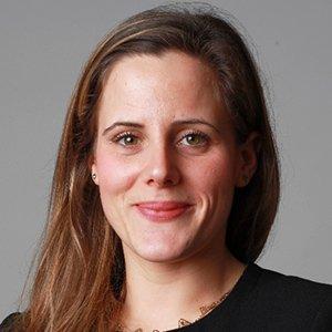 Lucie Jechoux, Avocat | Ellipse Avocats Avocats spécialisés en Droit du Travail et des Relations Sociales