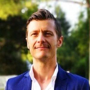 Sébastien Millet, Avocat associé | Ellipse Avocats Avocats spécialisés en Droit du Travail
