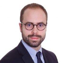 Simon Parier, Avocat | Ellipse Avocats Avocats spécialisés en Droit du Travail et des Relations Sociales