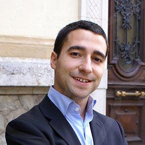 Xavier AUMERAN, Juriste consultant - Docteur en Droit | Ellipse Avocats Avocats spécialisés en Droit du Travail