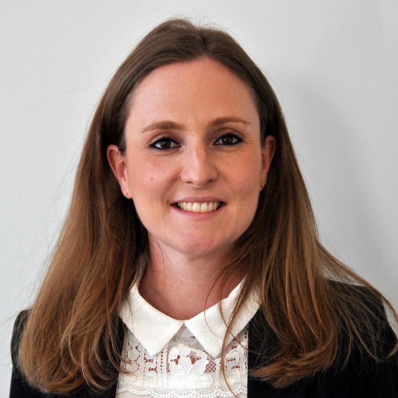 Vanessa Noel, Avocate | Ellipse Avocats Avocats spécialisés en Droit du Travail et des Relations Sociales