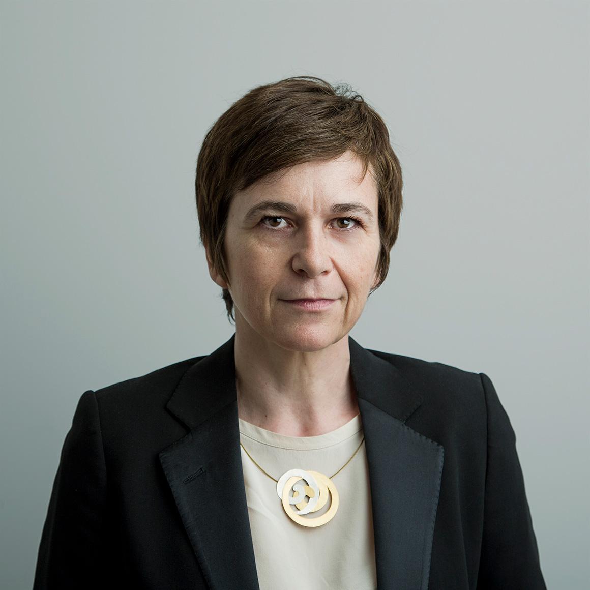 Agnès Peyrot des Gachons, Avocat associée | Ellipse Avocats Avocats spécialisés en Droit du Travail et des Relations Sociales