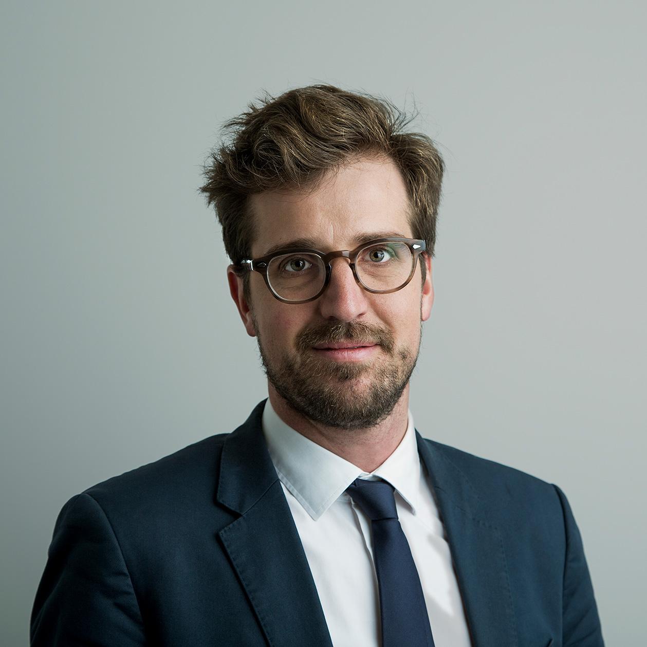 Arnaud Pilloix, Avocat associé | Ellipse Avocats Avocats spécialisés en Droit du Travail et des Relations Sociales