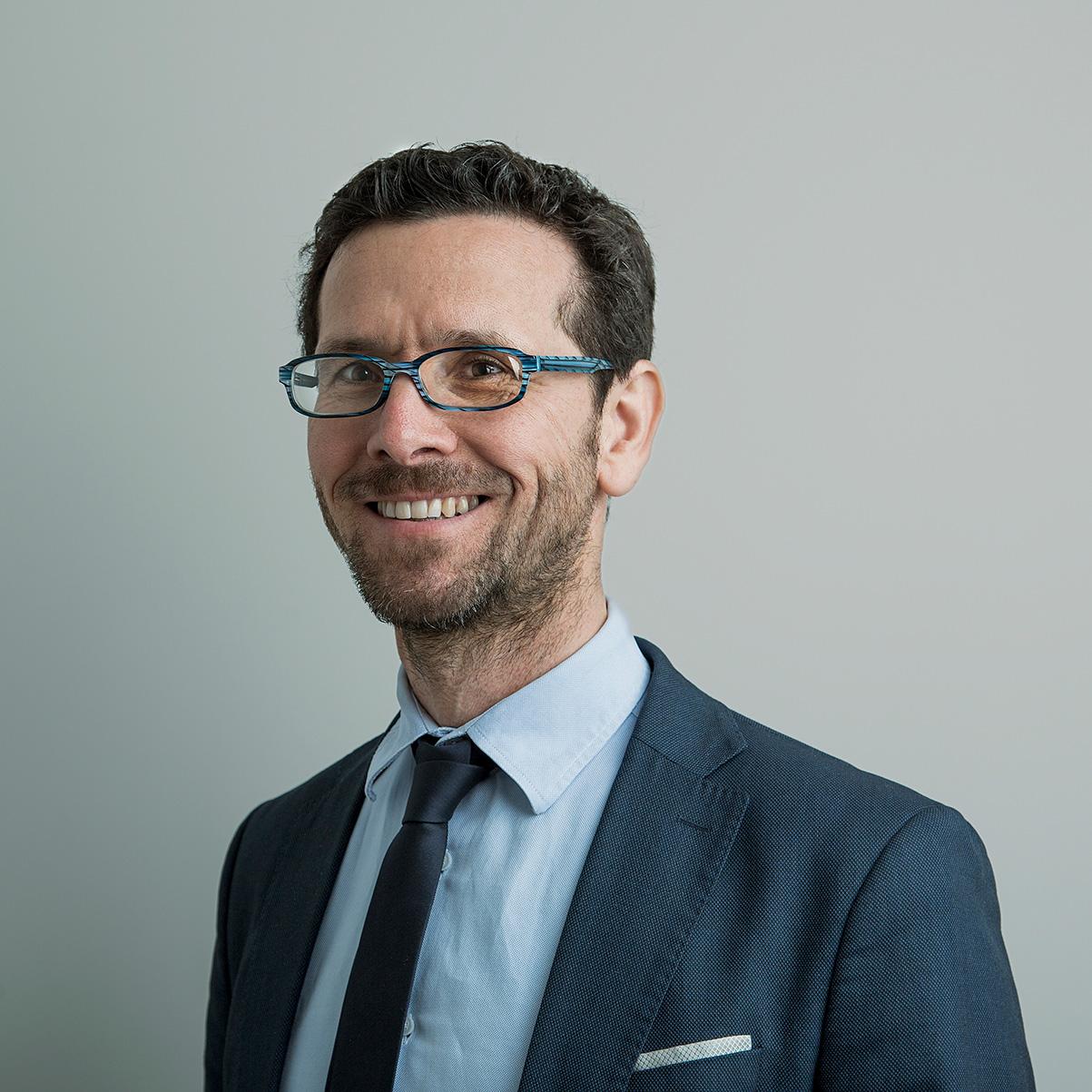 Arnaud Rimbert, Avocat associé | Ellipse Avocats Avocats spécialisés en Droit du Travail et des Relations Sociales
