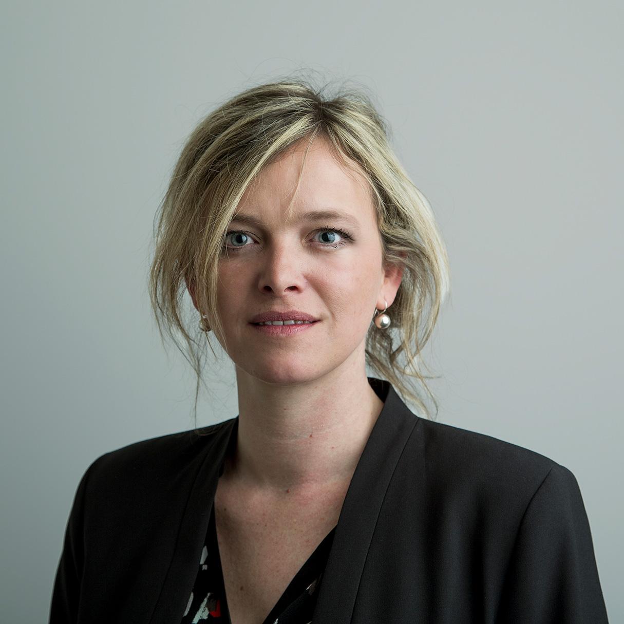 Charlotte Vuez, Avocat associée | Ellipse Avocats Avocats spécialisés en Droit du Travail et des Relations Sociales
