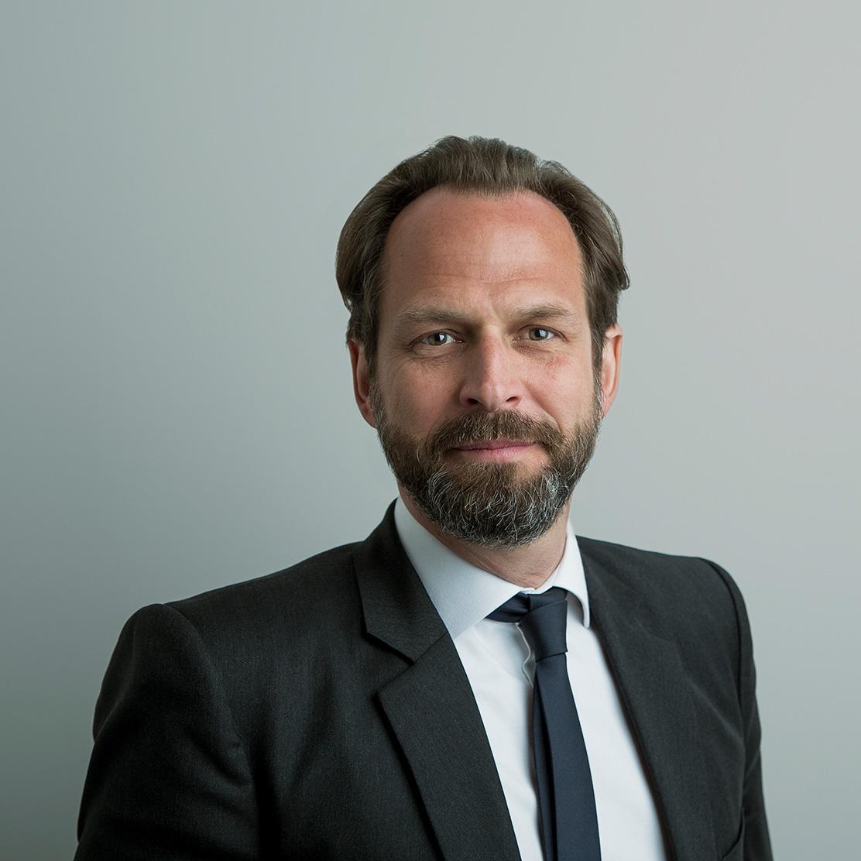David Fonteneau, Avocat associé | Ellipse Avocats Avocats spécialisés en Droit du Travail et des Relations Sociales