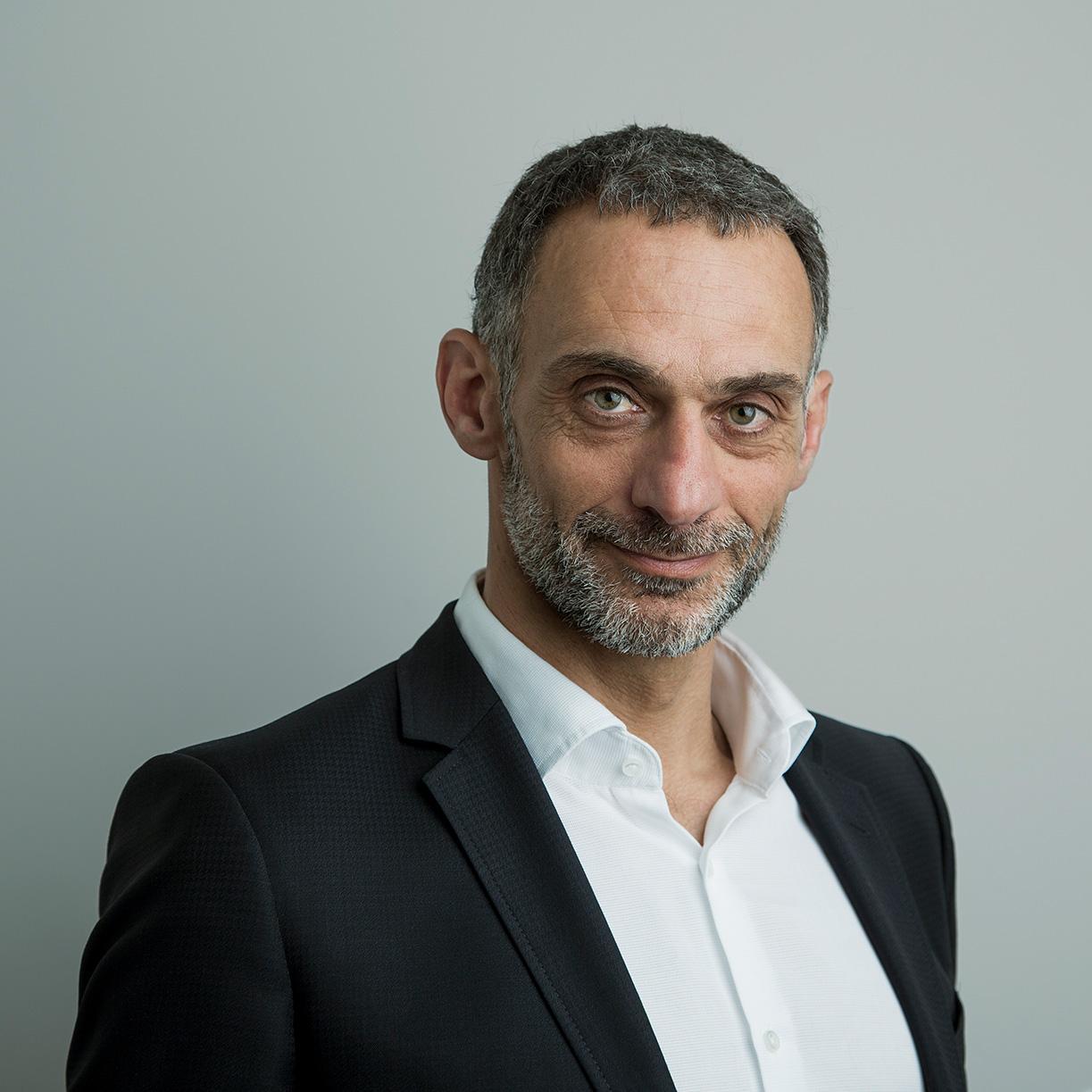 Jean Bernard MICHEL, Avocat associé | Ellipse Avocats Avocats spécialisés en Droit du Travail et des Relations Sociales
