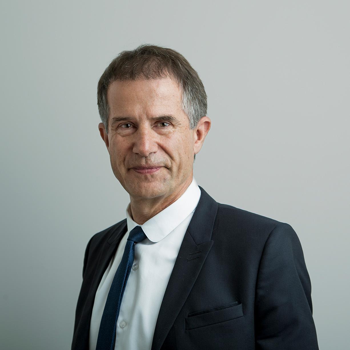 Jean-Michel Bernad, Avocat associé | Ellipse Avocats Avocats spécialisés en Droit du Travail et des Relations Sociales