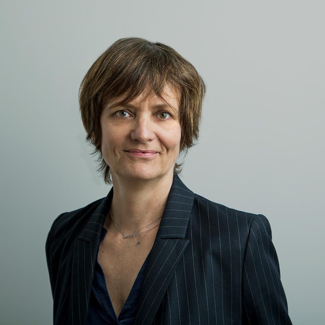 Marianne Collignon-Trocmé, Avocat associée | Ellipse Avocats Avocats spécialisés en Droit du Travail et des Relations Sociales