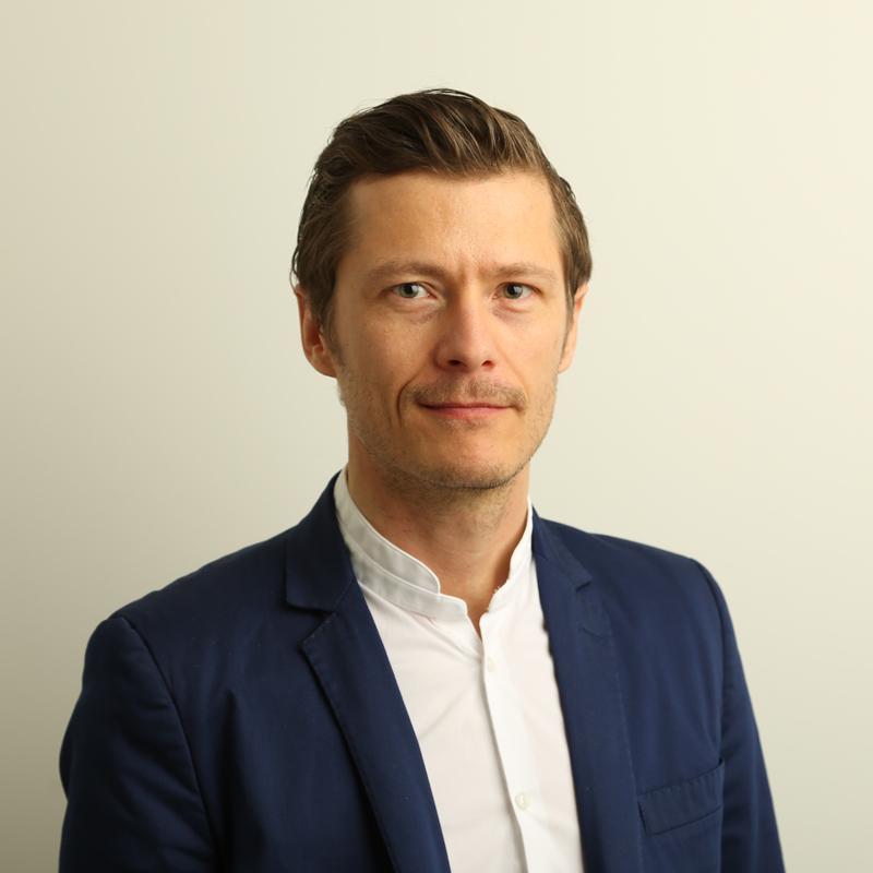 Sébastien Millet, Avocat associé | Ellipse Avocats Avocats spécialisés en Droit du Travail et des Relations Sociales