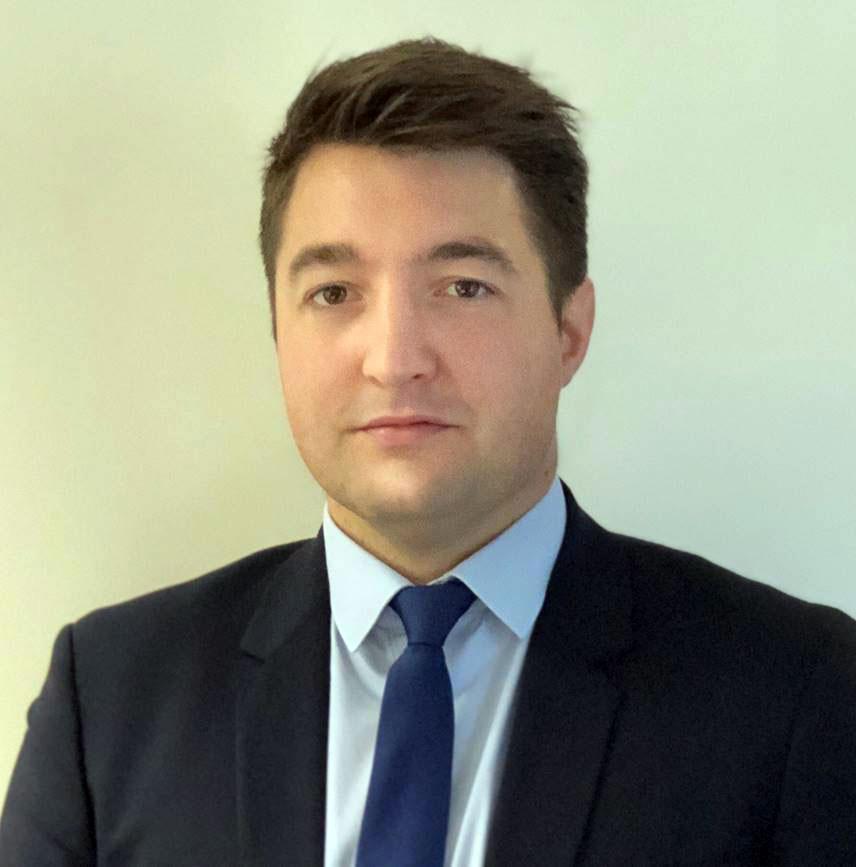 Julien Devaux, Avocat | Ellipse Avocats Avocats spécialisés en Droit du Travail et des Relations Sociales